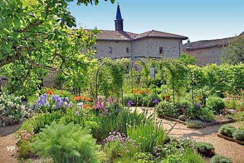 Office notarial c cile chabanat franchi st bonnet le chateau - Office de tourisme saint bonnet le chateau ...
